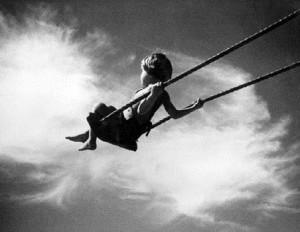 swing_sky2